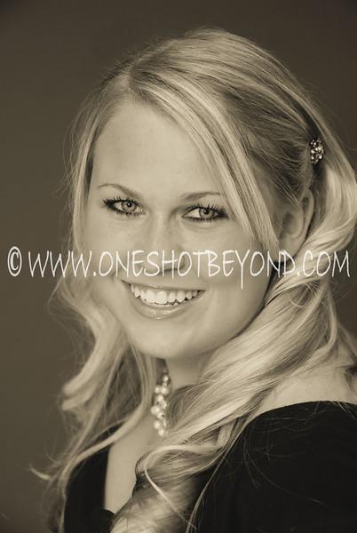 Natalie-Senior Portraits