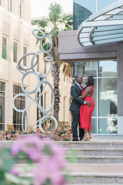 ELP1127 Kiamesha & Kameel Orlando engagement 28.jpg