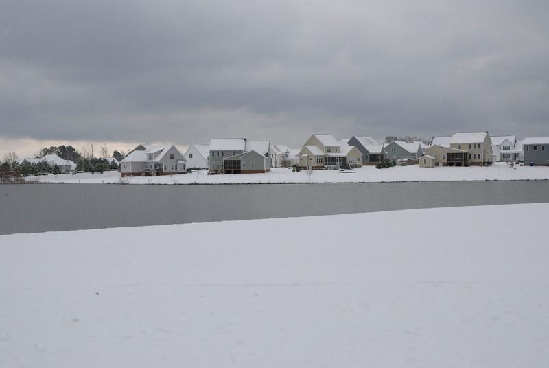 SnowFeb13-8.jpg