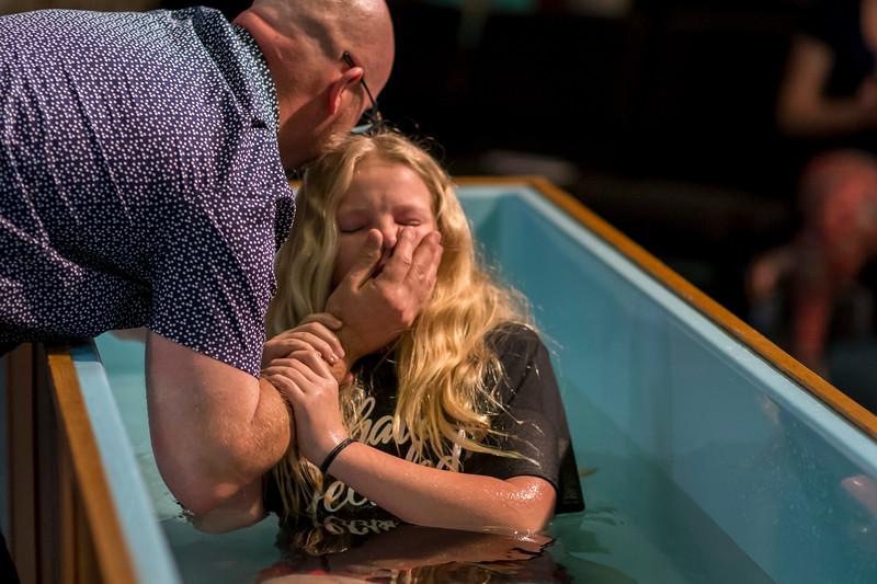 Baptism April 8 2018-172.jpg