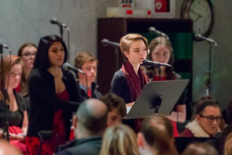161216_096_Nativity_Youth_Choir-p-1.JPG