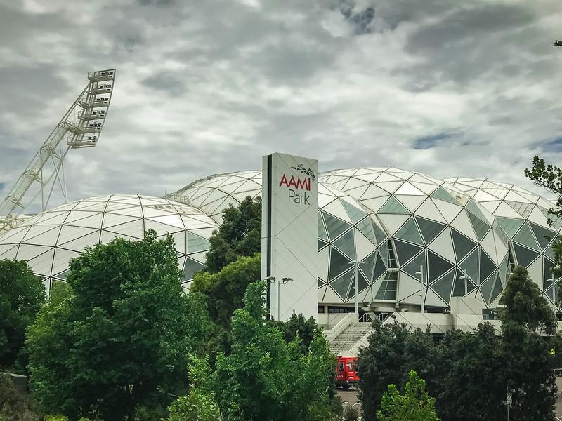 Melbourne-505.jpg