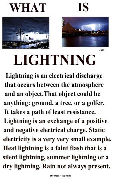 020-2 LIGHTNING DEFINED.jpg