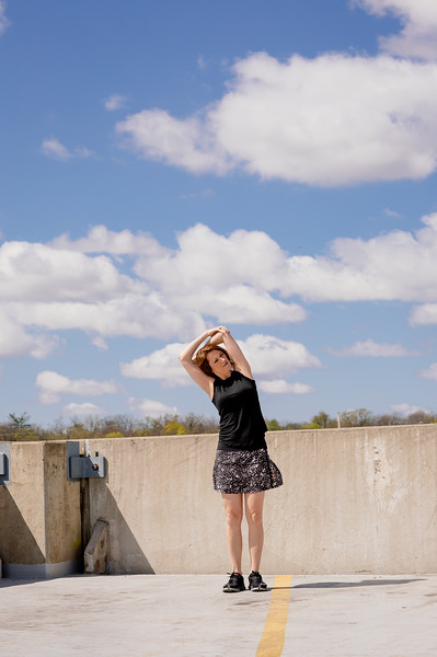 Elizabeth Lifestyle Shoot_ proofs (61).jpg