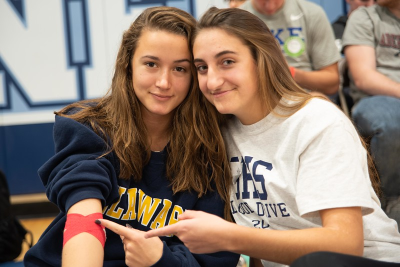 blood drive winter 2018 (36 of 37).jpg
