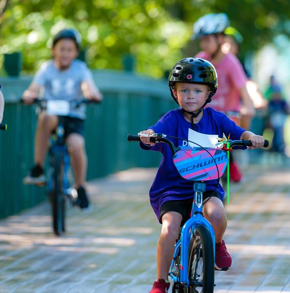 2019 PMC Canton Kids Ride-2247.jpg