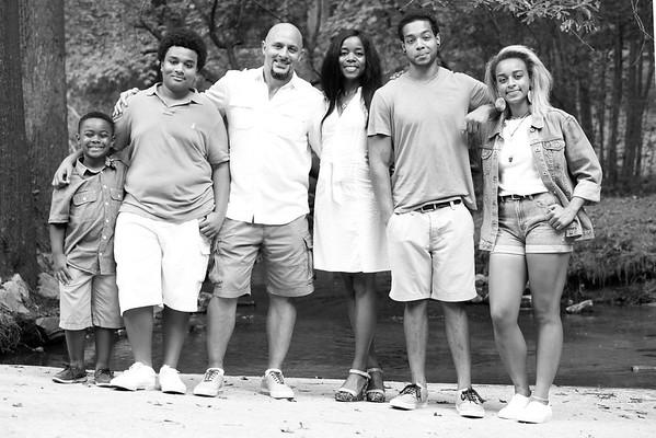 WILHAM FAMILY 2015