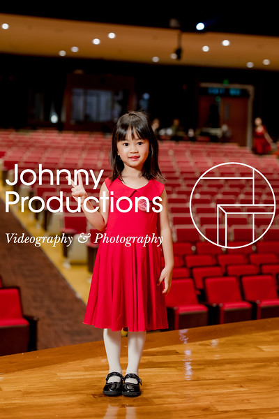 0053_day 2_ SC mini portraits_johnnyproductions.jpg