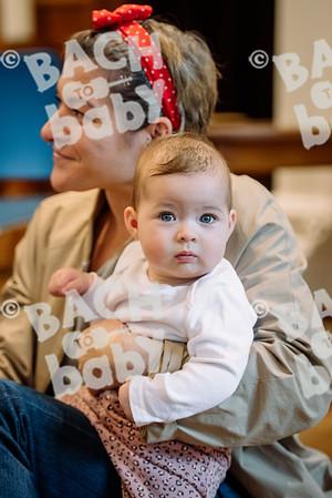 © Bach to Baby 2018_Alejandro Tamagno_Wanstead_2018-04-10 042.jpg