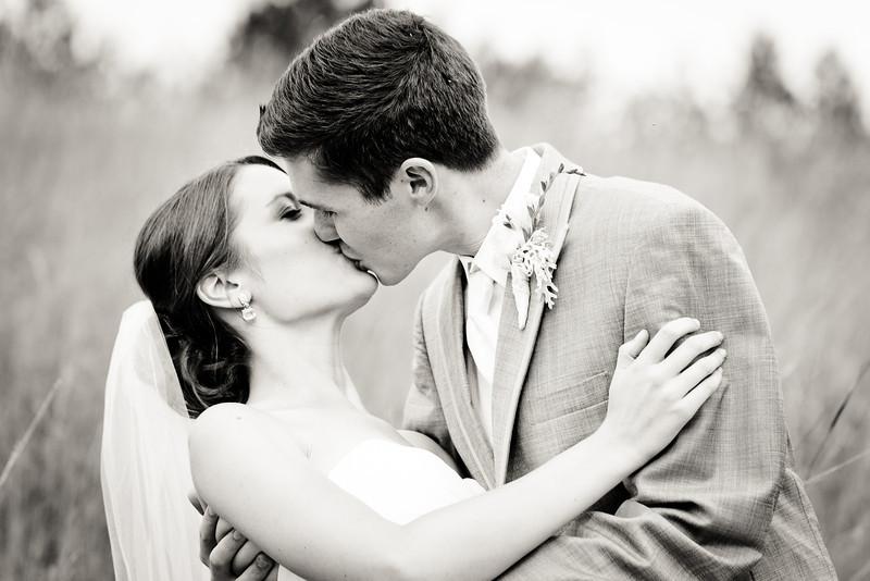 Kolbo Wedding-389.jpg
