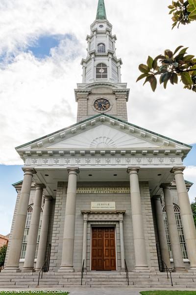 Presbyterian Church-18-3.jpg