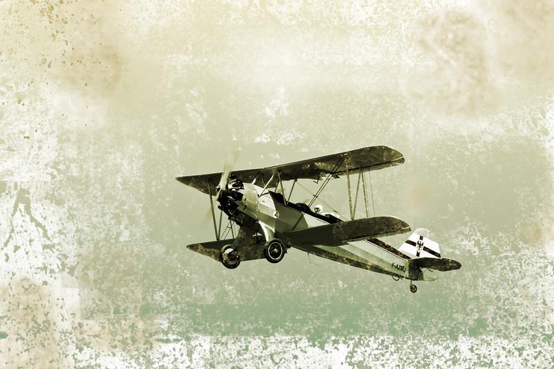 Focke Wulf_2.jpg