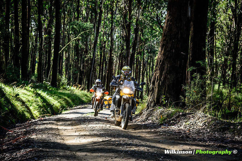 Touratech Travel Event - 2014 (204 of 283).jpg