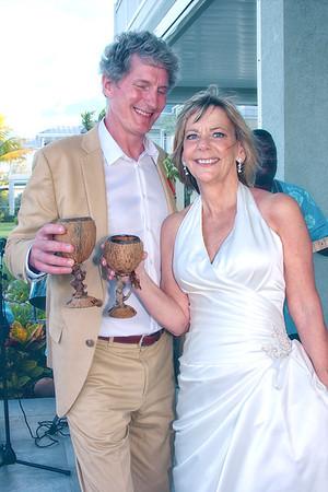 John & Lauren | Destination Wedding | Grand Isle Resort | Exuma, Bahamas