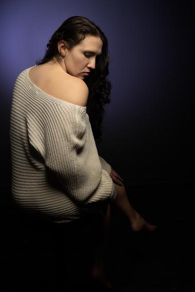 2019-12-26 Felicia5035-Edit.jpg