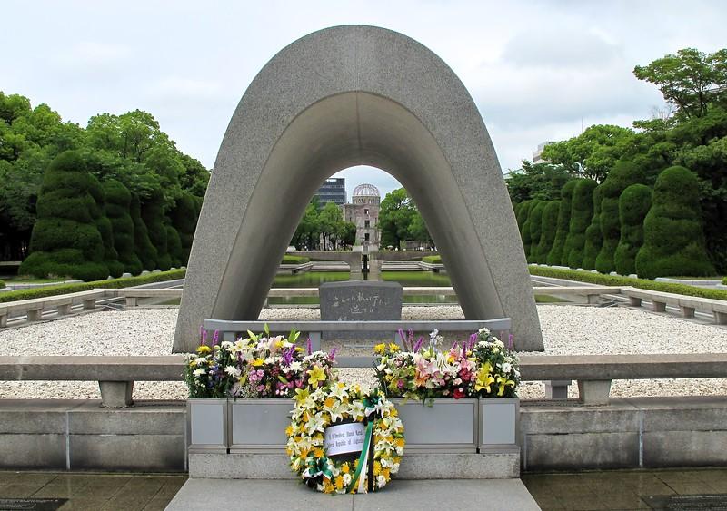 hiroshimapeacememorialpark-1771805495-o_16798019556_o.jpg