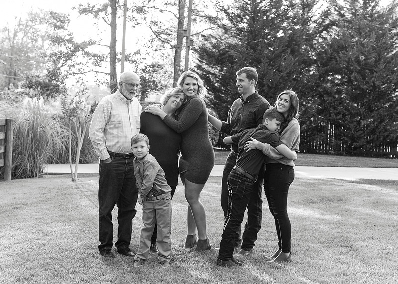 Farmer Family Fall 2019 - 142.jpg