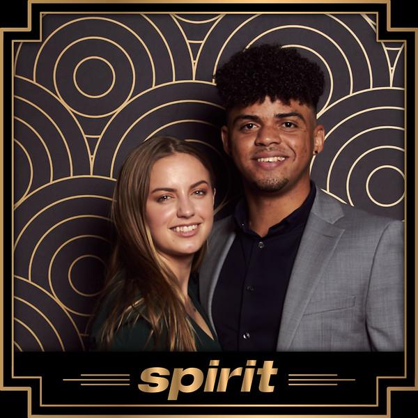 Spirit - VRTL PIX  Dec 12 2019 403.jpg