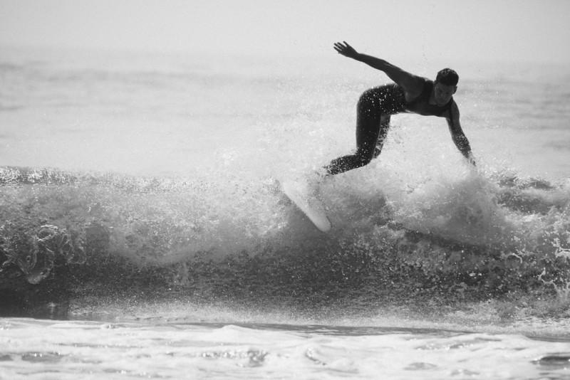 Surf_BW_049.jpg