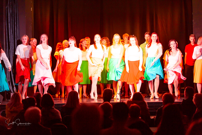 St_Annes_Musical_Productions_2019_557.jpg