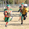 Football Playoffs13 043