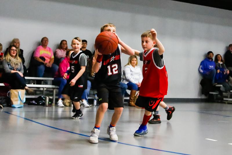 Upward Action Shots K-4th grade (1072).jpg