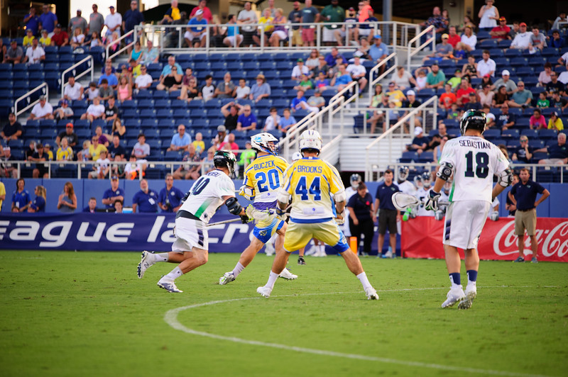 Florida Launch vs Chesapeake Bayhawks-8811.jpg