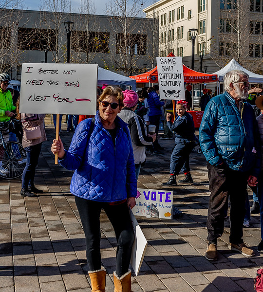 Women' March 2020-Bill Clark-45.jpg