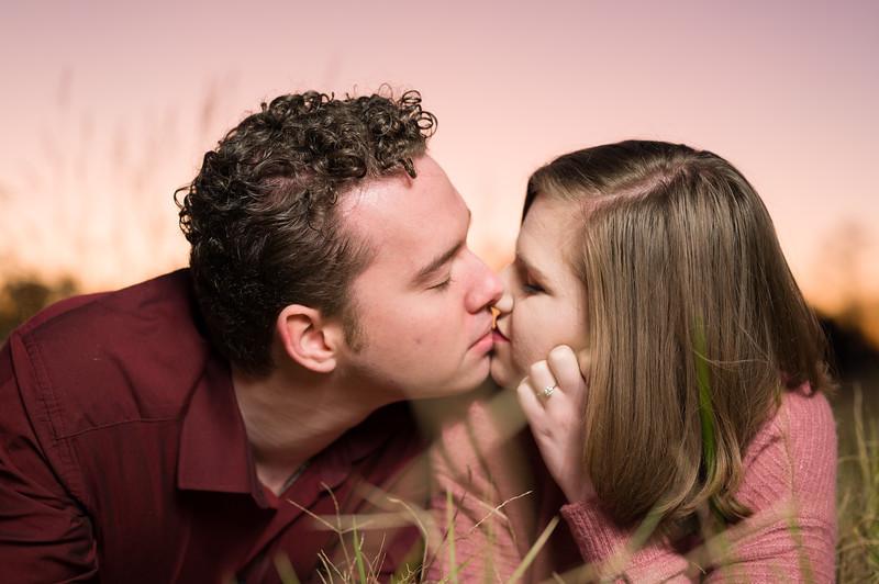Ben and Rachel-184.jpg
