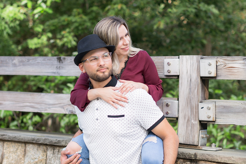 Randy + Frank Engagement-221.jpg