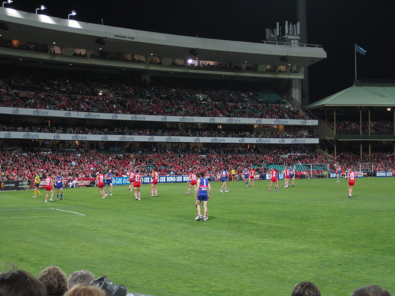 Sydney - ALF Swans-27.JPG