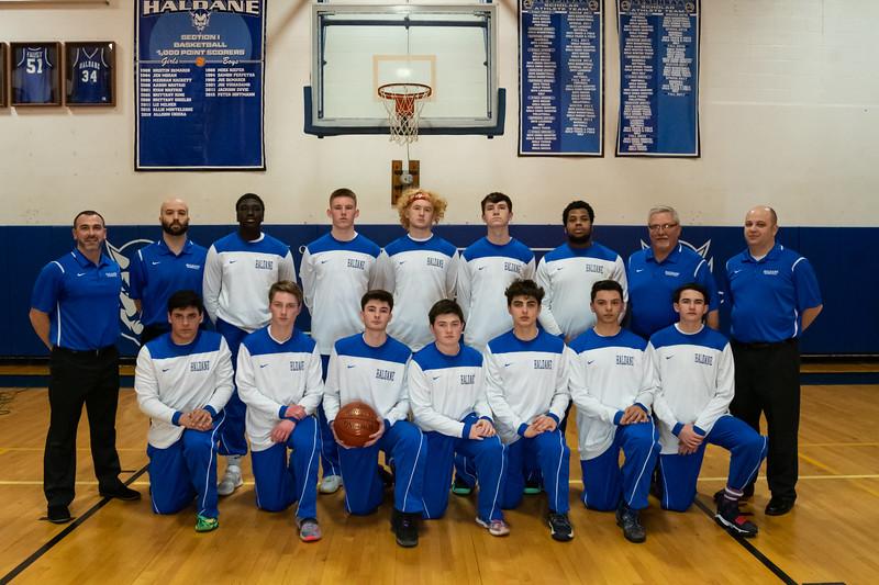 team (16 of 25).JPG