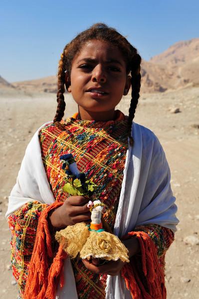 Egypt-193.jpg