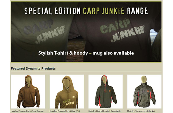 Dynamite-WCC-clothing.jpg
