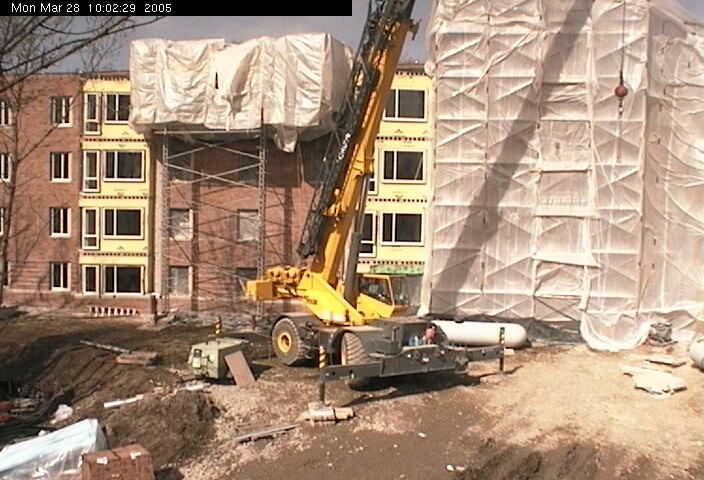 2005-03-28