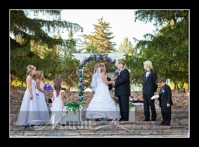 Heidi Wedding 066.jpg