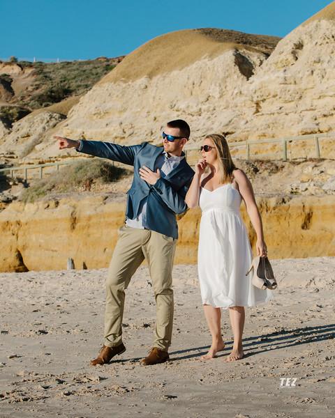 Matt & Erin-290.jpg