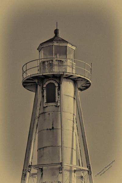 Boca Grande Rear Range Lighthouse2.jpg