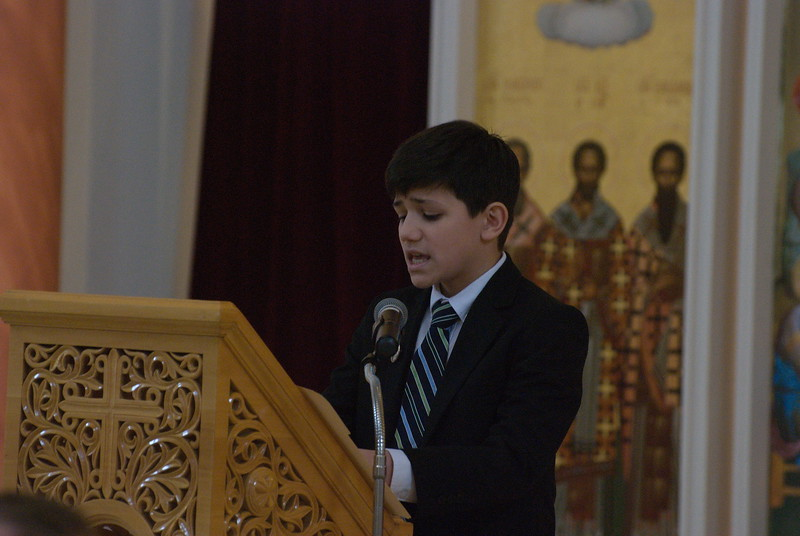 2017-03-26-Parish-Oratorical-Festival_007.jpg