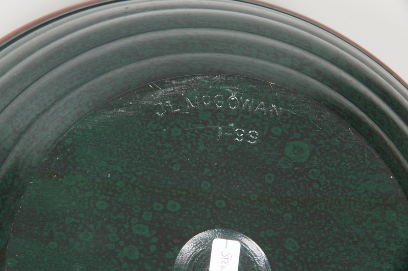 2001.003-4423.jpg