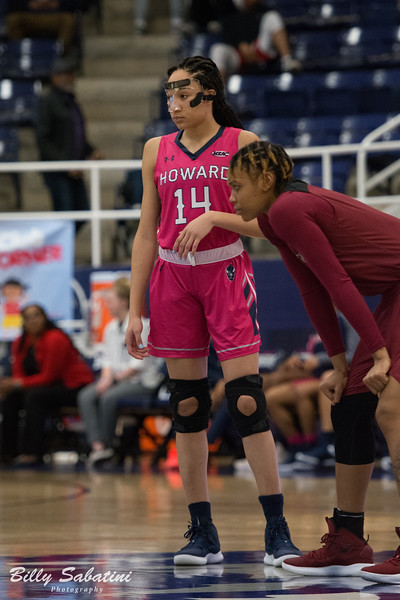 20190218 Howard Women vs. NC Central 118.jpg