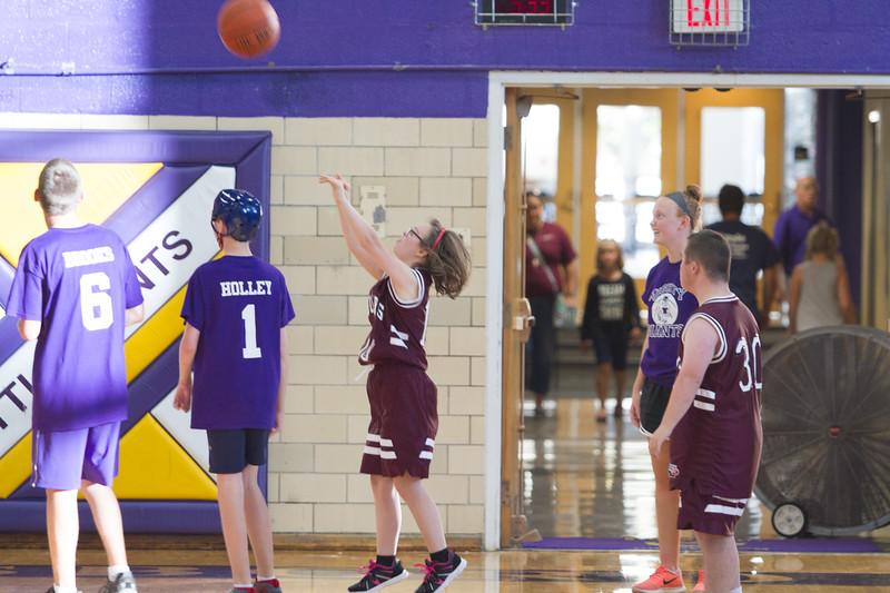 Unified Basketball-8.jpg