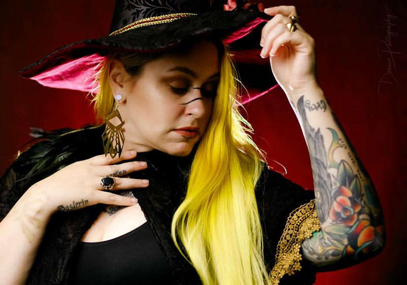 mel-the-witch-7.jpg