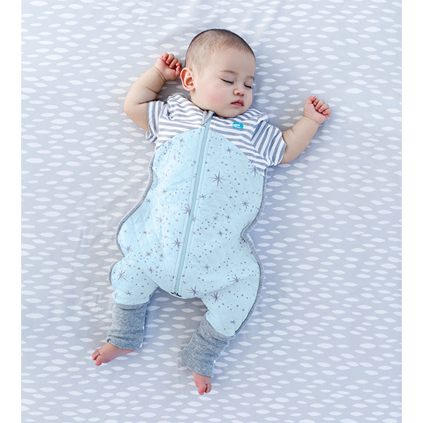 love-to-dream-sleep-suit-1.0-blue-lifestyle-5-hi-res.jpg