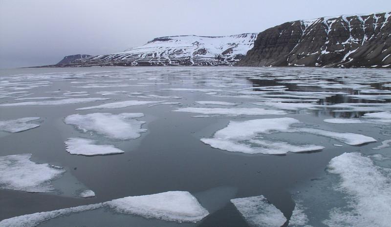 Svalbard_0139.jpg