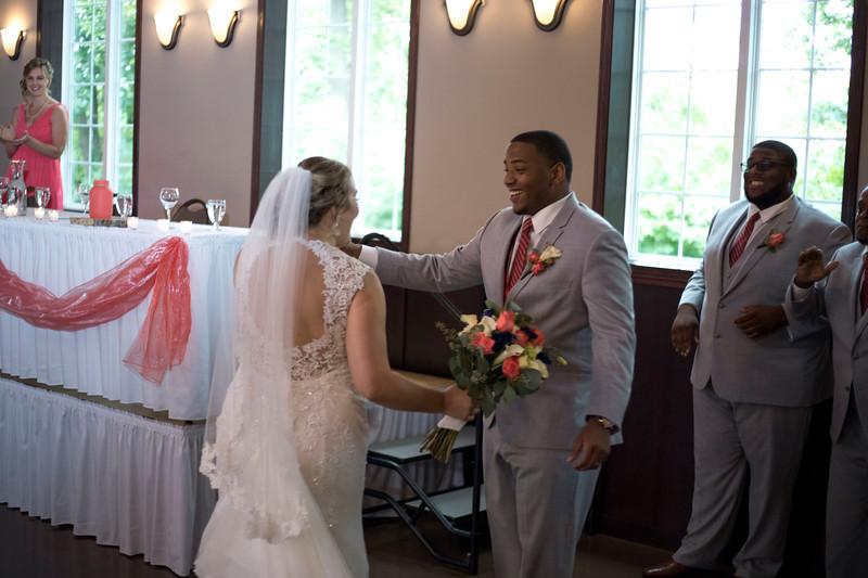 Laura & AJ Wedding (1074).jpg