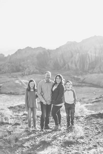 Family 2018-10.jpg