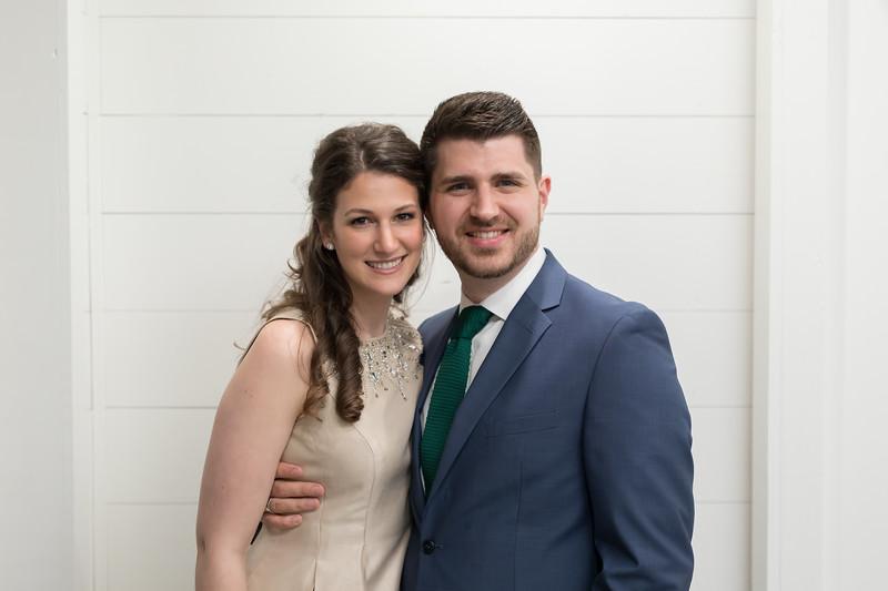 Houston Wedding Photography - Lauren and Caleb  (293).jpg