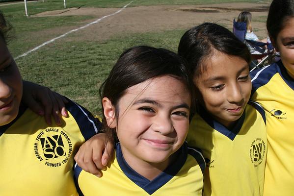 Soccer07Game06_0006.JPG