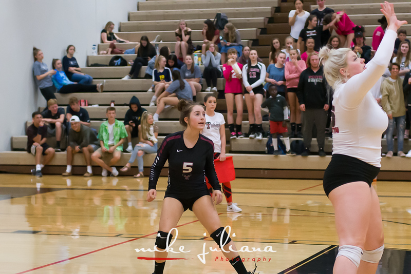 20181018-Tualatin Volleyball vs Canby-0675.jpg